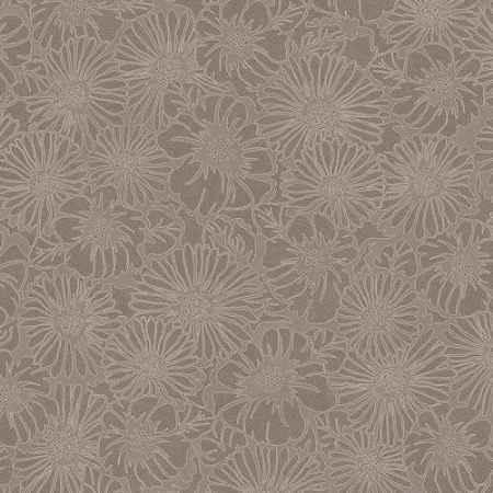 Купить Линолеум бытовой коллекция Glamour, Rose 5302 (Роза 5302), ширина 2.5 м. Juteks (Ютекс)