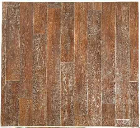 Купить Линолеум бытовой коллекция Grand, Вегас 2, ширина 3.5 м. Tarkett (Таркетт)