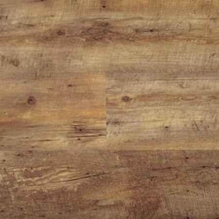 Купить Водостойкий ламинат коллекция Aqua Floor, Дуб рустичный, толщина 5.5 мм., 33 класс Dumafloor (Дюмафлор)