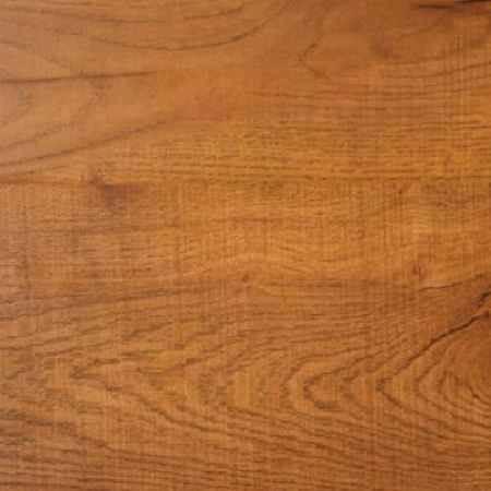 Купить Ламинат коллекция Cottage,  Дуб розовый 784, толщина 12 мм., 33 класс Holzmeister (Хольцмейстер)