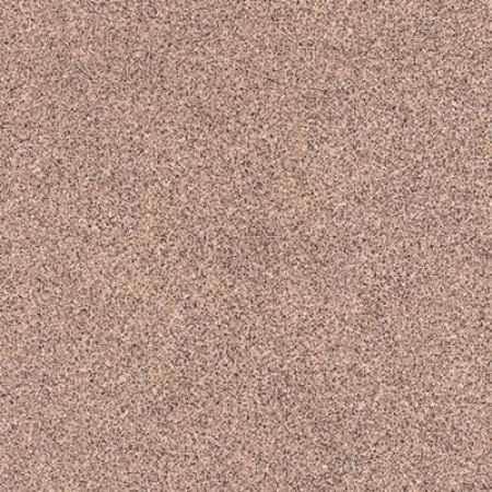 Купить Линолеум бытовой коллекция Весна, Sahara 3 (Сахара 3), ширина 4 м. Синтерос (Sinteros)