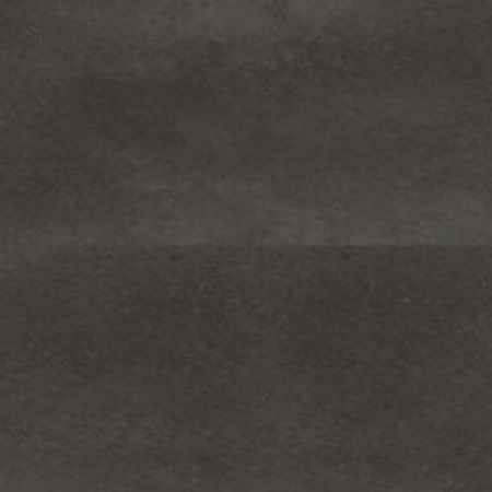 Купить Ламинат коллекция Vinyl Planks & Tiles, Черный сланец 73021-1150, толщина 10 мм. 33 класс Pergo (Перго)