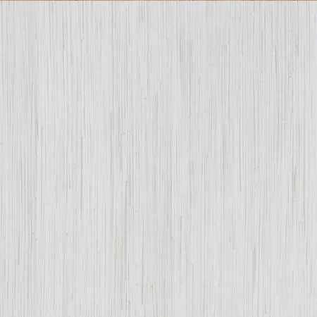 Купить Ламинат коллекция Robinson Premium 833, Спирит белый, толщина 8 мм, 33 класс Tarkett (Таркетт)