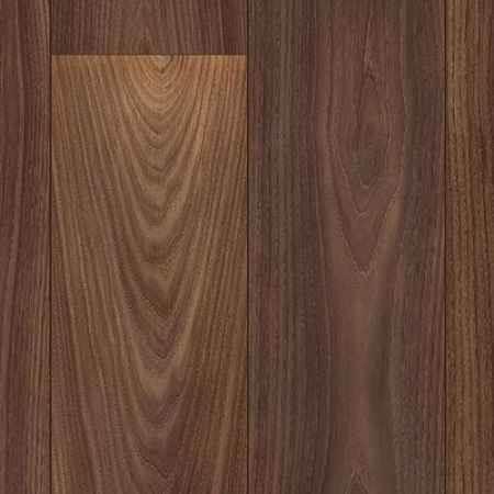 Купить Ламинат коллекция Original Excellence, альпийский орех, L0223-01761, толщина 9.5 мм. 33 класс Pergo (Перго)