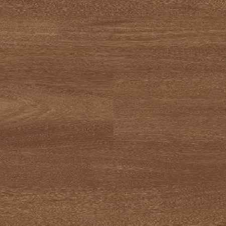 Купить Ламинат коллекция Original Excellence, Ироко 70201-0114, толщина 9 мм. 33 класс Pergo (Перго)