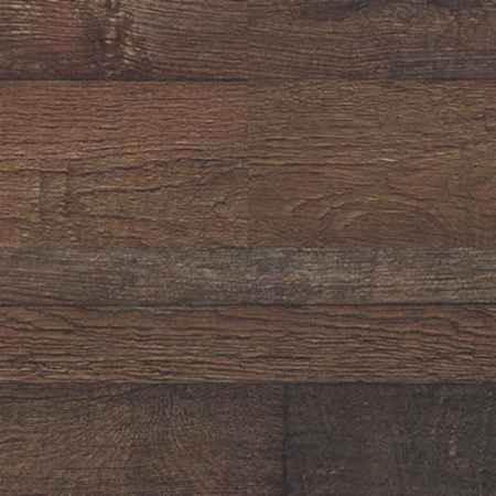 Купить Ламинат коллекция Flooring, Ламбер Джек Н1098, толщина 8 мм., класс 32 Egger (Эггер)