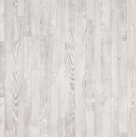 Купить Линолеум полукоммерческий коллекция Force, Montana 1, ширина 4 м. Tarkett (Таркетт)
