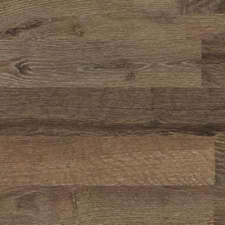 Купить Ламинат коллекция Flooring, Дуб Гаррисон табачный Н2355, толщина 7 мм., класс 32  Egger (Эггер)