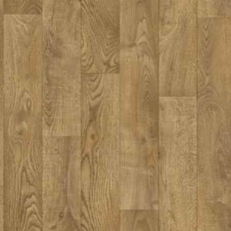 Купить Линолеум полукоммерческий коллекция Stream Pro, White Oak 626M, ширина 3.5 м. резка Ideal (Идеал)
