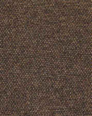Купить Ковролин коллекция Фаворит 1211, ширина 4 м, не режется Sintelon (Синтелон)