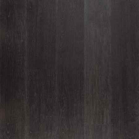 Купить Ламинат коллекция Eligna, Дуб интенсивный U1301, толщина 8 мм, 32 класс Quick-Step (Квик-степ)