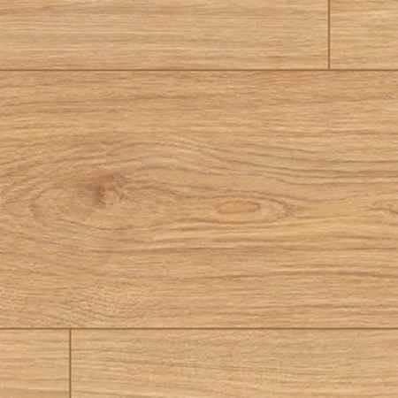 Купить Ламинат коллекция Flooring, Дуб Шеннон Н2736, толщина 11 мм., класс 33 Egger (Эггер)