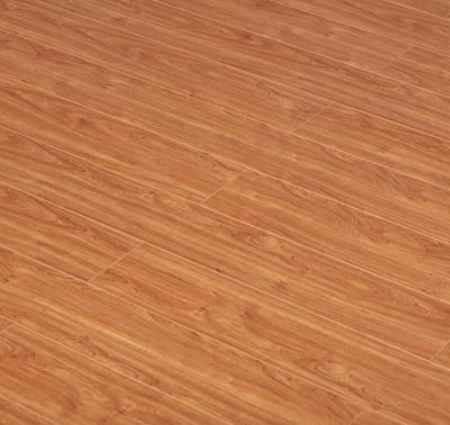 Купить Ламинат коллекция Ultimate, Вишня классическая 3726-18, толщина 12 мм., 33 класс Praktik (Практик)