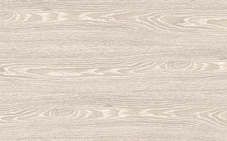 Купить Ламинат коллекция Storm, Дуб полярный 8011, толщина 8 мм, 33 класс Aberhof  (Аберхоф)