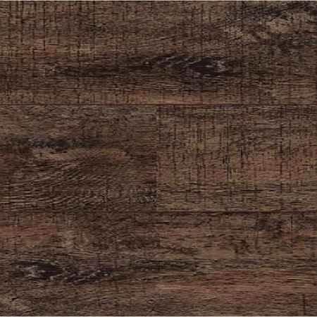 Купить Ламинат коллекция Living Expression, Золотой Дуб Рустик 72016-0855, толщина 9 мм. 32 класс Pergo (Перго)