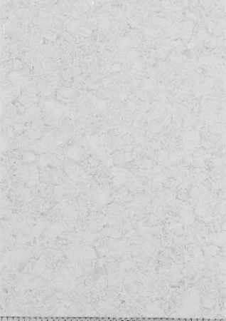Купить Линолеум коммерческий гомогенный коллекция IQ Megalit 90517, ширина 2 м. Tarkett (Таркетт)