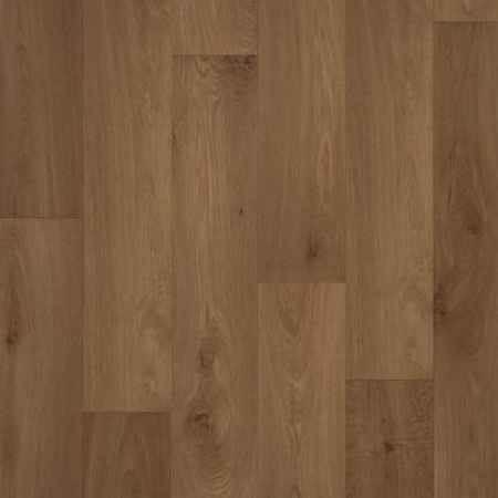 Купить Линолеум бытовой коллекция Premier, Bright Oak 3269, ширина 2.5 м., Juteks (Ютекс)