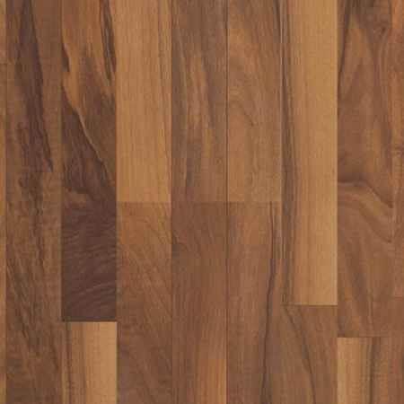 Купить Ламинат коллекция Original Excellence, Орех, Трехполосный 70201-0099, толщина 9 мм. 33 класс Pergo (Перго)