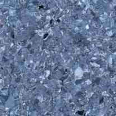 Купить Линолеум коммерческий гомогенный коллекция IQ Monolit 15920, ширина 2 м. Tarkett (Таркетт)