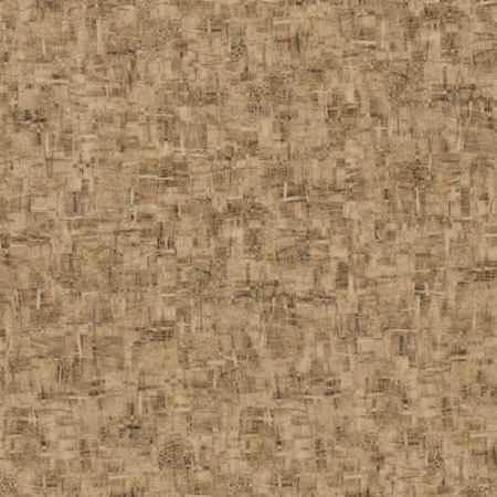 Купить Линолеум полукоммерческий коллекция Strong Plus, Fresco 3062, ширина 2 м. Juteks (Ютекс)