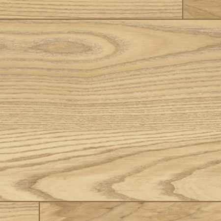 Купить Ламинат коллекция Flooring, Ясень Дакар Н6102, толщина 9 мм., класс 32 Egger (Эггер)
