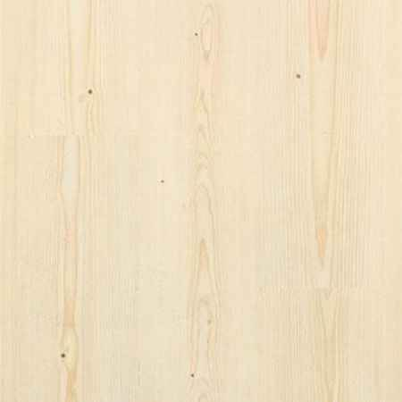 Купить Ламинат коллекция Classic, Сосна скандинавская, толщина 7 мм, 32 класс Quick-Step (Квик-степ)