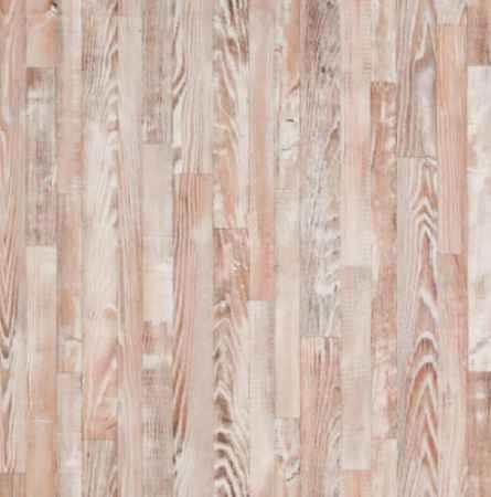 Купить Линолеум полукоммерческий коллекция Force, Montana 2, ширина 4 м. Tarkett (Таркетт)