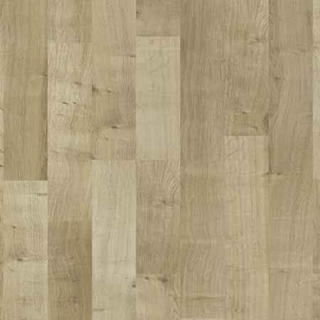 Купить Ламинат коллекция Original Excellence, Дуб Цельный, Трехполосный 70202-0160, толщина 10 мм. 33 класс Pergo (Перго)