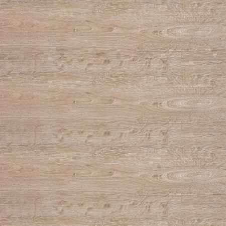 Купить Ламинат коллекция Village (Вилладж), Бергамо 5002, толщина 12 мм., 34 класс Vega (Вега)
