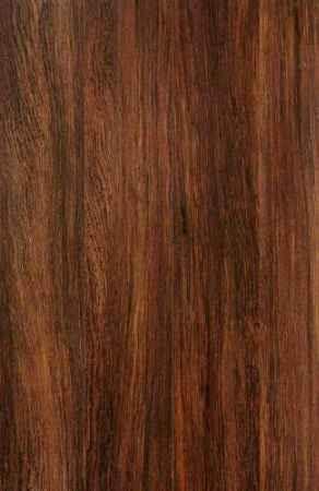 Купить Ламинат коллекция Joy, Махагон 29399, толщина 8 мм, 32 класс Classen (Классен)