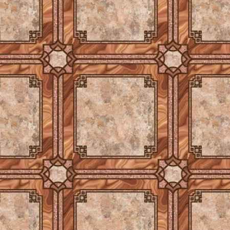 Купить Линолеум бытовой коллекция Парма, Глория 873, ширина 3 м. Комитекс Лин