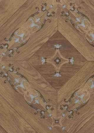 Купить Линолеум бытовой коллекция Европа, Палладио 1, ширина 3 м. Tarkett (Таркетт)