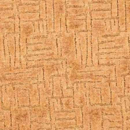 Купить Ковролин коллекция Kasbar 881, не режется, ширина 4 м Domo (Домо)