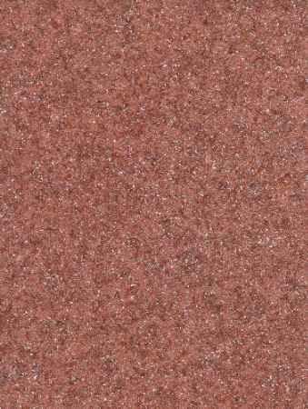 Купить Линолеум полукоммерческий коллекция Moda, 121604, ширина 3 м. Tarkett (Таркетт)