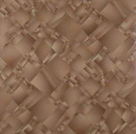 Купить Линолеум полукоммерческий коллекция Force, Colibri 7, ширина 2.5 м. Tarkett (Таркетт)