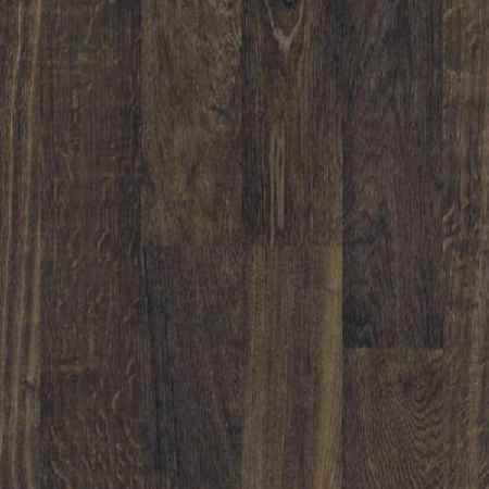 Купить Ламинат коллекция Original Excellence, Старый Дуб, Двухполосный 70202-0156, толщина 10 мм. 33 класс Pergo (Перго)