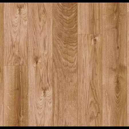 Купить Ламинат коллекция Living Expression, натуральный дуб, L0301-01804, толщина 8 мм. 32 класс Pergo (Перго)