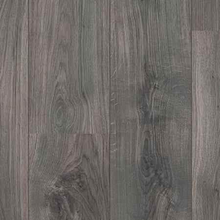 Купить Ламинат коллекция Public Extreme, дуб темно-серый, L0104-01805, толщина 9 мм. 34 класс Pergo (Перго)