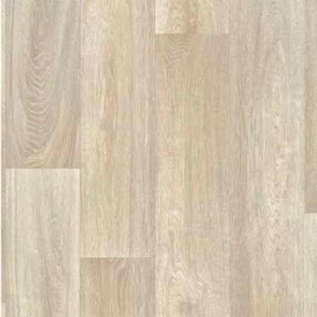 Купить Линолеум бытовой коллекция Glory, Pure Oak 0006, ширина 4 м., резка Ideal (Идеал)