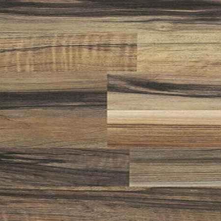 Купить Ламинат коллекция Living Expression, Орех Двухполосный 72015-0811, толщина 9 мм. 32 класс Pergo (Перго)