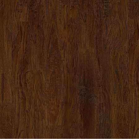 Купить Ламинат коллекция Rustic, Гикори кофейный RIC1427, толщина 8 мм, 32 класс Quick-Step (Квик-степ)