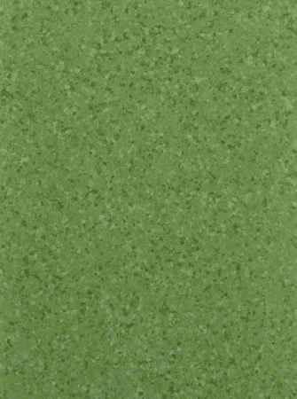 Купить Линолеум коммерческий гомогенный коллекция IQ Melodia 2639, ширина 2 м. Tarkett (Таркетт)