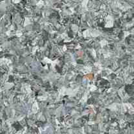 Купить Линолеум коммерческий гомогенный коллекция IQ Monolit 15928, ширина 2 м. Tarkett (Таркетт)
