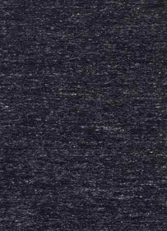 Купить Линолеум коммерческий гомогенный коллекция IQ Optima 42845, ширина 2 м. Tarkett (Таркетт)