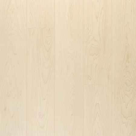 Купить Ламинат коллекция Eligna, Доска натурального клена светлая, толщина 8 мм, 32 класс Quick-Step (Квик-степ)