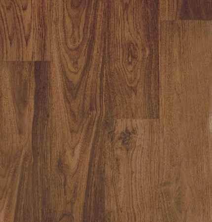 Купить Ламинат коллекция Eligna, Доска ореховая промасленная U1043, толщина 8 мм, 32 класс Quick-Step (Квик-степ)