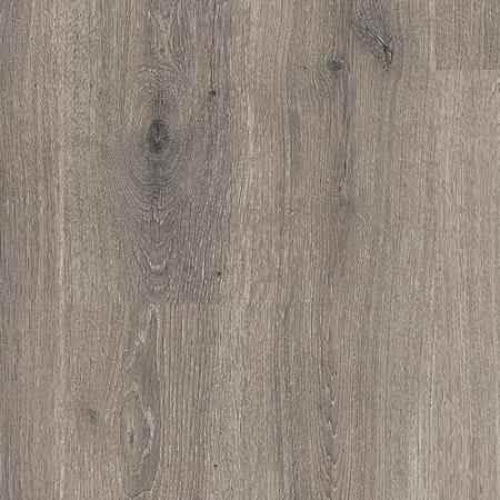 Купить Ламинат коллекция Domestic elegance, дуб фламандский, L0601-01832, толщина 7 мм. 32 класс Pergo (Перго)
