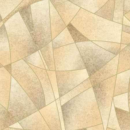 Купить Линолеум бытовой коллекция Парма, Сказка 894, ширина 2 м. Комитекс Лин