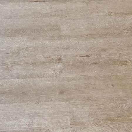 Купить Ламинат коллекция Comfort, Дуб серый 111, толщина 12 мм., 33 класс Parafloor (Парафлор)