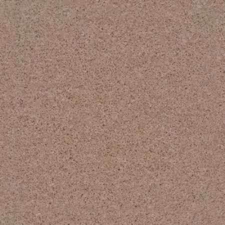 Купить Линолеум полукомерческий коллекция Respect Gala 3365 (Гала 3365), ширина 2.5 м. Juteks (Ютекс)